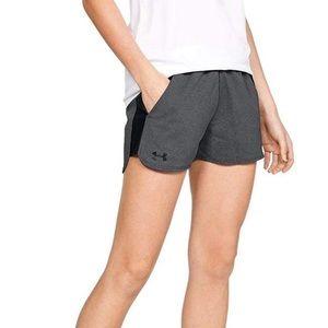 Play Up Shorts NWOT